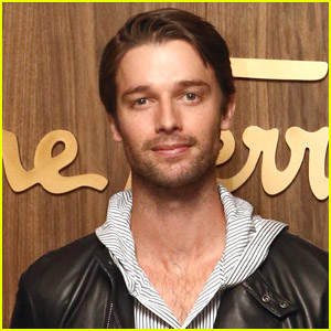 Patrick Schwarzenegger Joins HBO Max's True-Crime Series 'The Staircase'