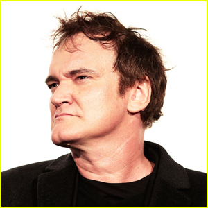 Quentin Tarantino Might Be Done With Making Movies