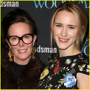 Rachel Brosnahan Remembers Late Aunt Kate Spade on Third Anniversary of Her Death