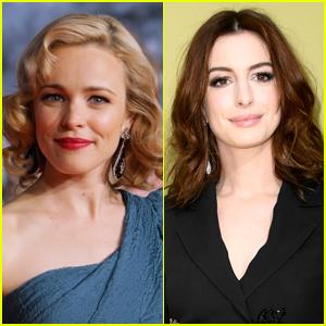 Rachel McAdams Turned Down 'The Devil Wears Prada' Three Times