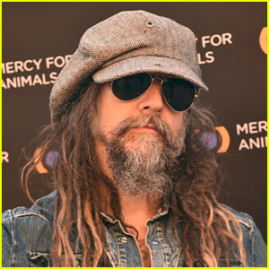 Rob Zombie Announces His Next Movie Will Be Based On This Classic Sitcom