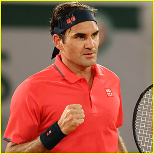 Roger Federer Withdraws From French Open After Winning Saturday's Match