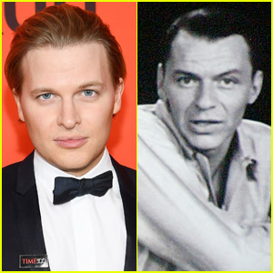 Frank Sinatra's Friend Weighs In on Ronan Farrow Rumors, Reveals If He Thinks They're True or False (& Explains Why)