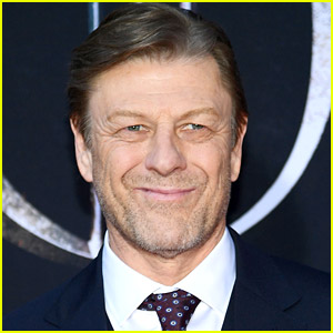 Sean Bean Still Hasn't Seen The 'Game of Thrones' Finale Two Years After It Aired