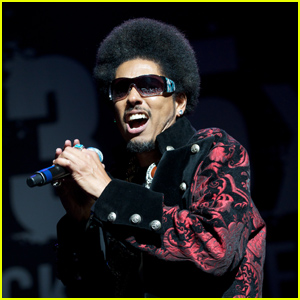 Shock G's Cause of Death Revealed