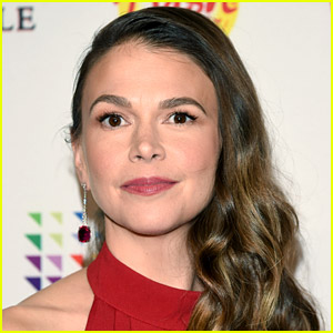 Sutton Foster Reveals If She Would Have Left 'Music Man' on Broadway If Scott Rudin Was Still Involved