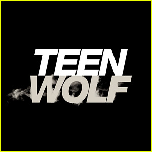 'Teen Wolf' Creator Reveals Actors Who Auditioned, But Didn't Get Cast
