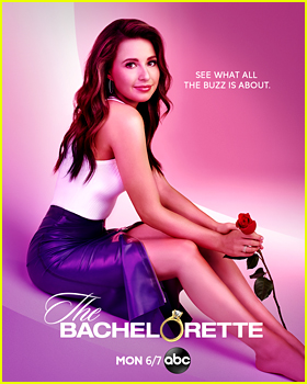'The Bachelorette' 2021 - 30 Contestants Revealed for Katie's Season