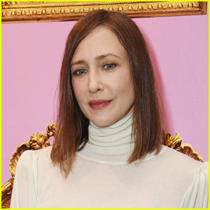 Vera Farmiga Shares How 'The Conjuring' Taught Her to 'Push Away Fear'