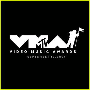MTV VMAs 2021 Will Officially Return to New York City - Get the Show Details!