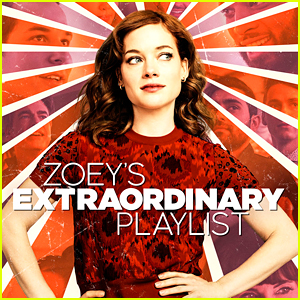 'Zoey's Extraordinary Playlist' Canceled After 2 Seasons, Will Look For New Home